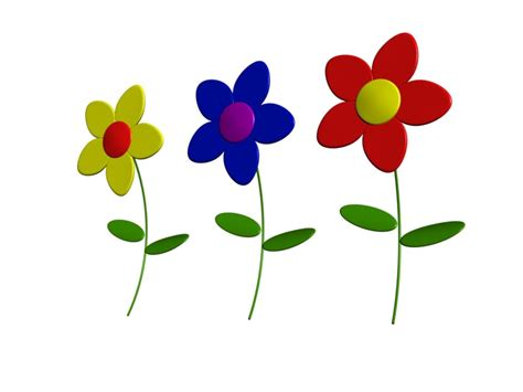 animation floral driverlayer search engine