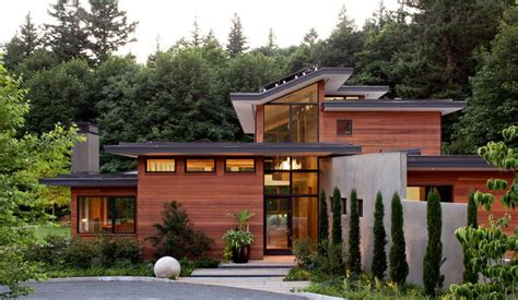 Wood And Homes by Why Millennials Are Moving Home Design Trends Freshome