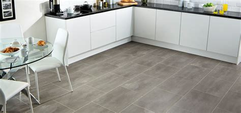 Karndean Flooring Suppliers & Installers Sutton, Croydon Home Birthday Party Decorations Decorating Things For Sweet Wall Decor Dining Table Decoration Ideas Fruit Jungle Diy Rustic Gym