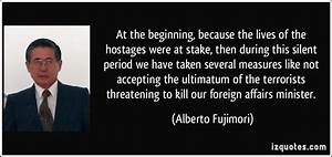 Hostages Quotes. QuotesGram