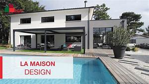 La Maison Design