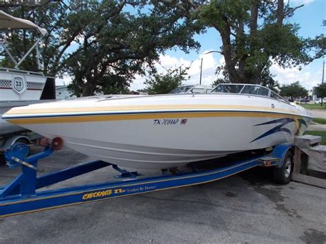 New Checkmate Boats For Sale by Checkmate New And Used Boats For Sale