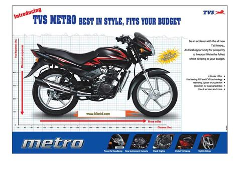 tvs metro es ks price in bangladesh july 2019 review