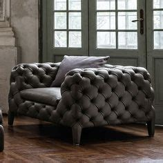 sofa knig dsseldorf sofa knig dsseldorf with sofa cloud 7 sofa upholstered in shimmering silver grey velour
