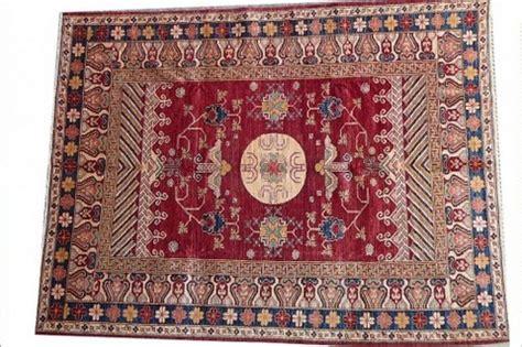 tappeti moderni firenze tappeto shirvan pakistano grandi sconti tappeti