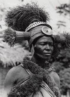 Image result for tribes of Africa Congo ca 1900 ...