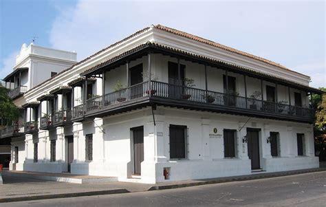 Casa De La Aduana  Wikipedia, La Enciclopedia Libre