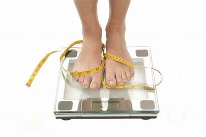 Weight Loss Lose Scale Weightloss Losing Control