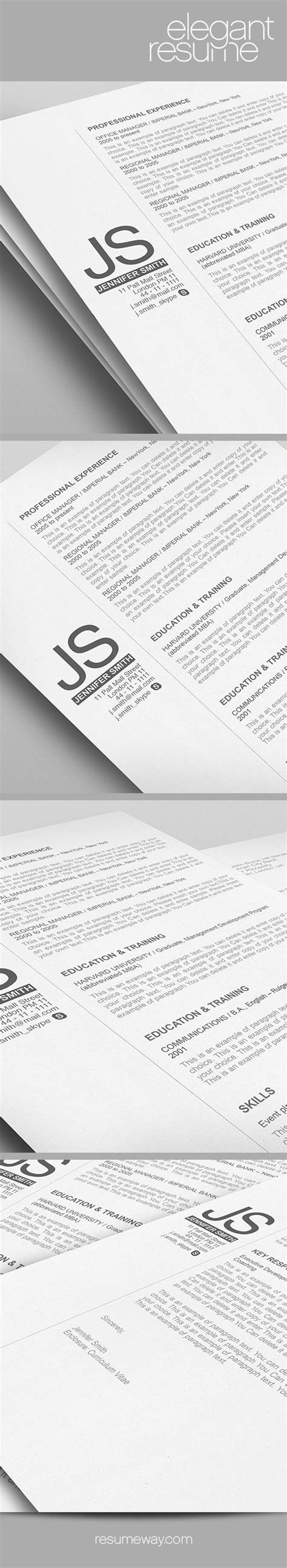 Cca Letter Template by Resume Template 110540 Premium Line Of Resume