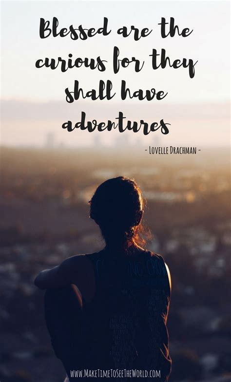 25 Best Wanderlust Quotes On Pinterest Wanderlust City