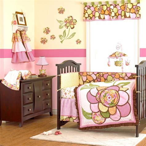 Cocalo Baby Bedding by Cocalo Willa Baby Bedding Collection Baby Bedding And