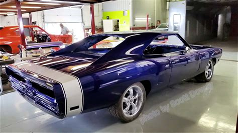 how to get show car paint and the right custom color