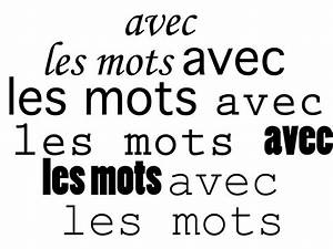 Pro Des Mots 318 : du c t du vocabulaire 3 une bo te mots pour les rebrasser les deviner se les ~ Gottalentnigeria.com Avis de Voitures