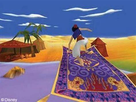 Magic Carpet Auto Transport Reviews by Full Aladdin Magic Carpet Racing Version For Windows
