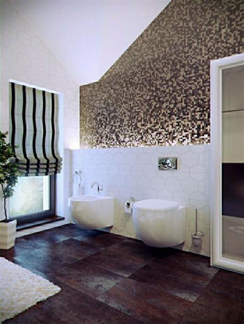 rev 234 tement mural salle de bain en 20 id 233 es