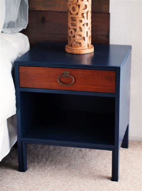Diy Nightstands For Your Bedroom. Bar Shelf Ideas. Bedroom Area Rug Ideas. Shower Enclosure Ideas. Marshalls Bar Stools. Liquor Shelves. Jenny Lind Bed. Modern Tv Trays. Stone Liquidators
