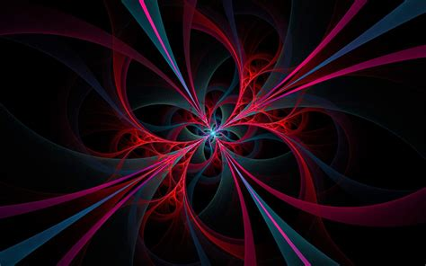 Cool 3d Background by Cool 3d Abstract Wallpapers Wallpapersafari