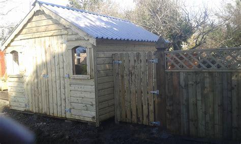 el patio restaurant winnfield la 100 dominic shed suncast 10 x 7 best shed ideas