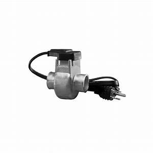 Zerostart Lower Radiator Hose Heater