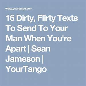 The 25+ best Talking dirty to him text ideas on Pinterest ...
