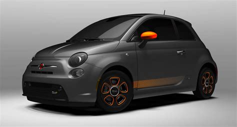 Fiat 500e Price by This Is The Next Best Thing To A Tesla And I M Buying One
