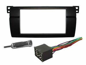 Anbotek Double Din Wiring Diagram. double din wiring harness 25 wiring  diagram images. ouku unbranded 6 2 2 din android car pg 50. 2 din double  free p p car dvdstereo gps2002-acura-tl-radio.info