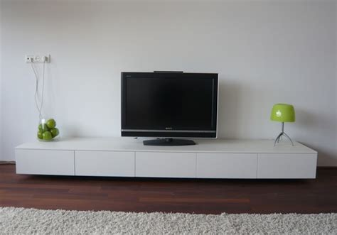 minimalist tv minimalist tv stands and dressers from rknl digsdigs