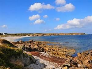 Fond Ecran Mer : sur le chemin de quiberon ~ Farleysfitness.com Idées de Décoration