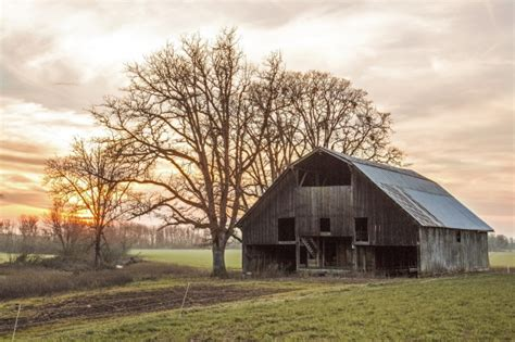 Barn Images Free by Barn Free Stock Photo Domain Pictures