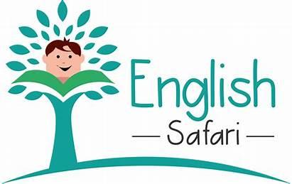 Worksheets Kindergarten Worksheetsenglish Words Sentences Beginning Sentence