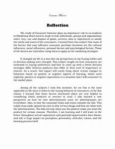 Instant Essay Writer Life Of A Student Essay In English Food Additives Essay also Of Mice And Men Essay Outline Life Of A Student Essay Creative Writing Ideas For High School Life  Cross Cultural Experience Essay