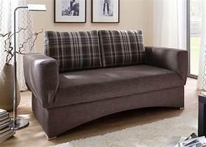 Richtig Sitzen Sofa : funktionssofa bilbao ob einzelliege oder sofa man sieht es dem sofa nicht an 3 fach ~ Orissabook.com Haus und Dekorationen
