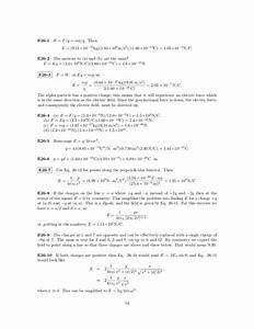 Holt Physics Teachers Solution Manual