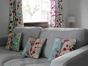 victoria fabrics your local resource for fabrics
