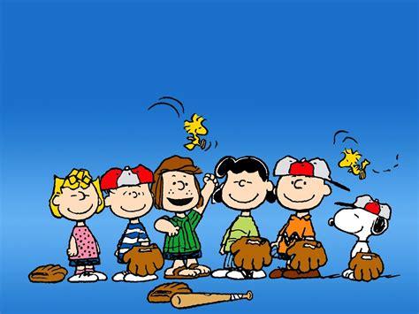 Great Pumpkin Charlie Brown Wallpapers Hd