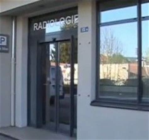 centre d imagerie m 233 dicale radiologie rh 244 ne alpes