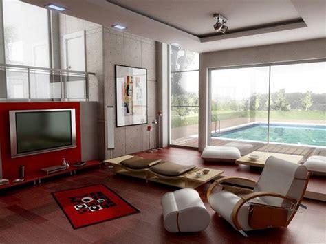 livingroom com wonderful minimalist living room ifresh design