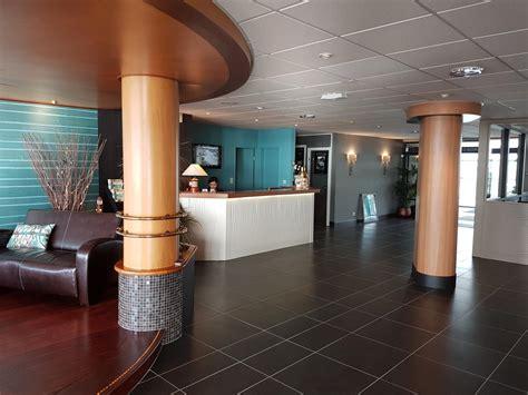 bureaux locaux com bureaux commerces et locaux professionnels vendre ou