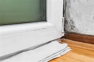 Schimmel Am Fenster Entfernen : kondenswasser am fenster was k nnen sie dagegen tun ~ Whattoseeinmadrid.com Haus und Dekorationen