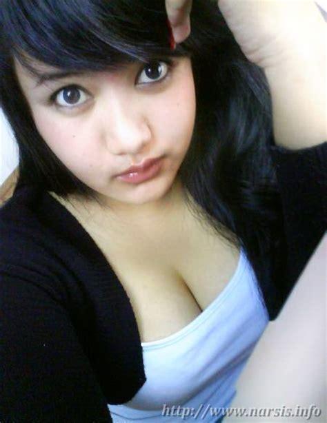 Cewek Narsis Cewek Cantik Friendster Facebook Indonesia
