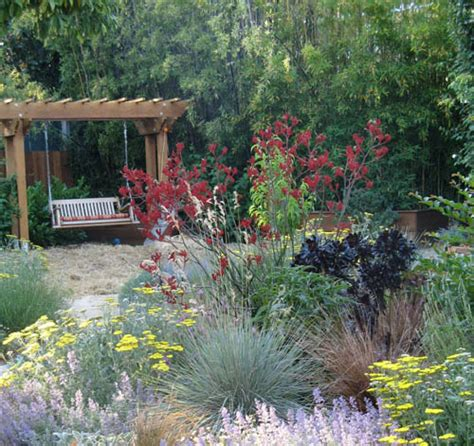 eco friendly landscaping ideas tickets for fourth annual eco friendly garden tour available now think blue marin