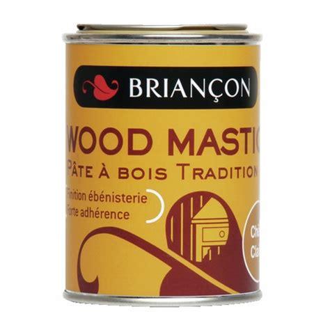 p 226 te 224 bois traditionnel wood mastic briancon bricozor