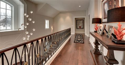 Decorating Ideas For Upstairs Landing by Upstairs Landing Decorating Ideas