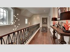 18 Upstairs Hallways For Decorating Ideas A Design Photo
