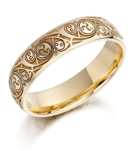 design a ring gold ring design for review price buying guide