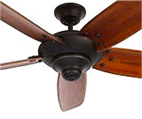 home depot ceiling fans without lights outdoor ceiling fans indoor ceiling fans at the home depot