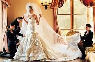 grecian wedding dress donald weddings arabia weddings