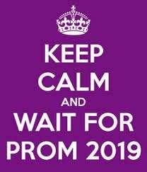 prom information bourne high school