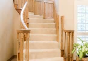 Was Kostet Ein Treppengeländer : treppengel nder sichern diese m glichkeiten gibt es ~ Michelbontemps.com Haus und Dekorationen