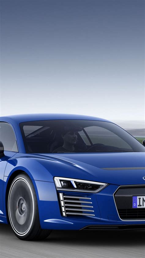 Audi R8 Matte Black Wallpaper Iphone by Tag For Audi R8 Wallpaper Iphone 6 Free Pc Audi R8 Hd